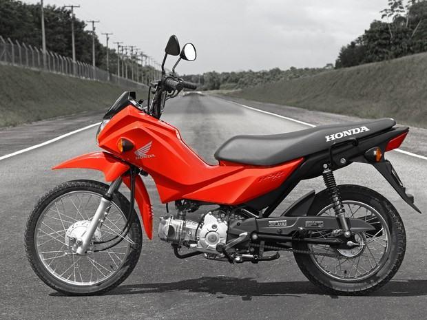 Honda-POP-110i-2019