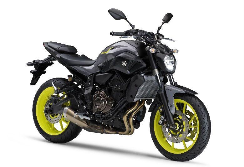 Yamaha-MT-07-ABS-2019